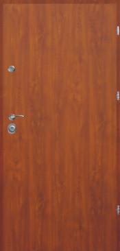 Drzwi Delta Maxim gładkie